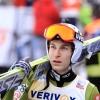 FIS Ski Jumping World Cup Oberstdorf