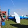 Fliegerfest Kornwestheim Pattonville 2014