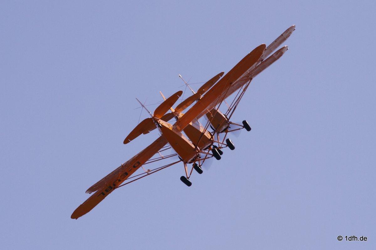 1dfh-ff-bietigh-19082012-011