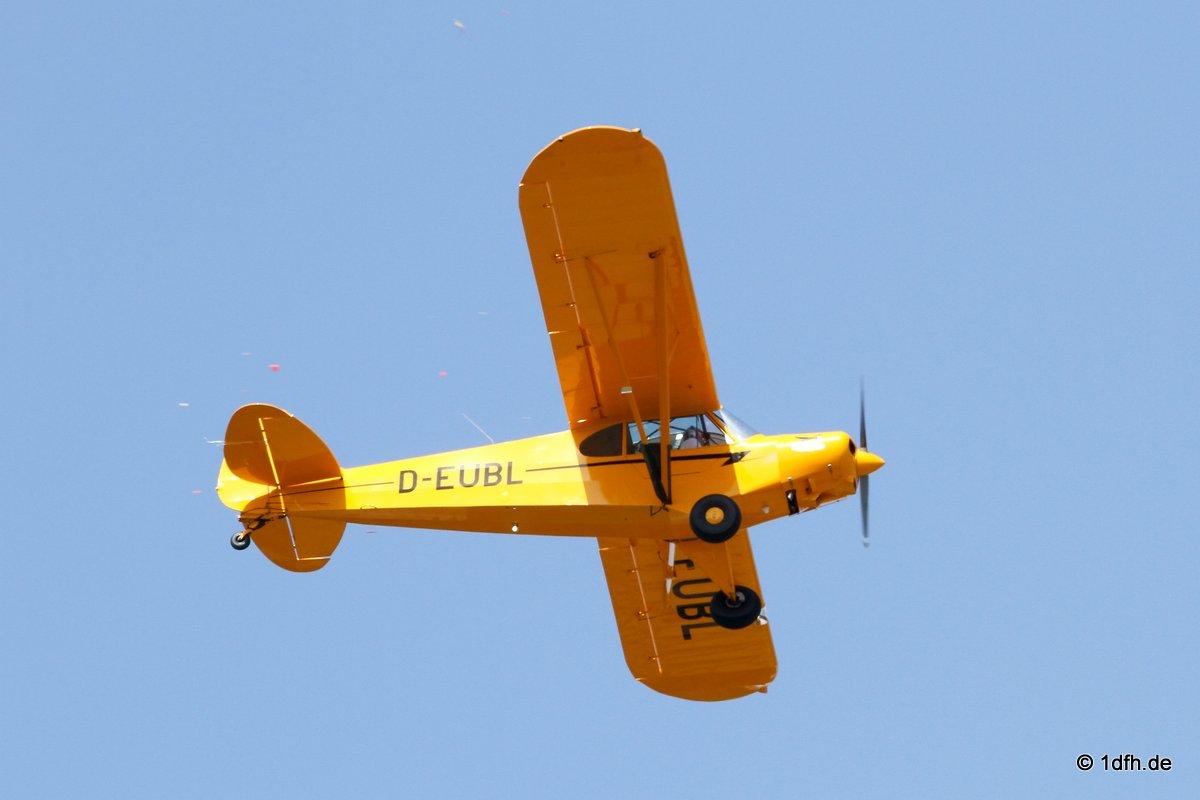 1dfh-ff-bietigh-19082012-069
