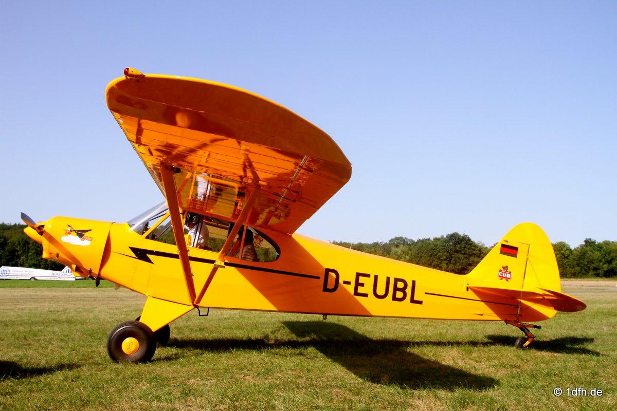 1dfh-ff-bietigh-19082012-109