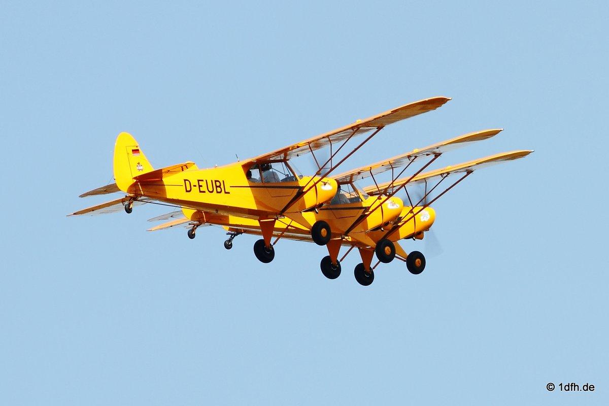 1dfh-ff-bietigh-19082012-114