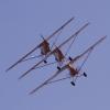 1dfh-ff-bietigh-19082012-012
