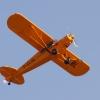 1dfh-ff-bietigh-19082012-017