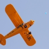 1dfh-ff-bietigh-19082012-020