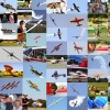 Flugfest LSG Bietigheim-Löchgau e.V. 19.08.2012