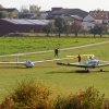 Flugplatz Grabenstetten