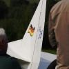 Flugplatzfest Blaubeuren 05.09.2010