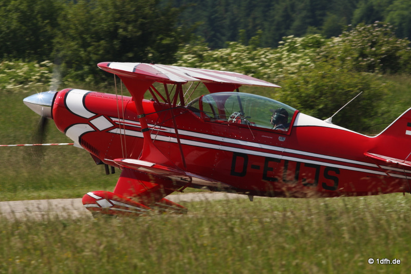 1dfh-bopfingen-27072010-081