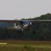 Flugplatzfest Bopfingen 27.06.2010