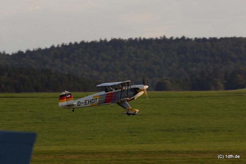 1dfh-degerfeld-290809-064
