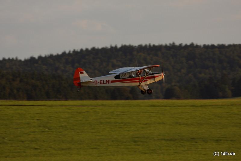 1dfh-degerfeld-290809-066