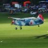 Flugplatzfest LSV Degerfeld 28.08.08.2010