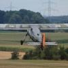 Flugplatzfest Fliegergruppe Blaubeuren e.V. 04.09.2016