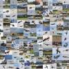 Flugplatzfest Hohenems 22.09.2013