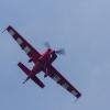 Flugplatzfest Degerfeld 01.09.2013