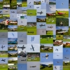 Flugplatzfest Luftsportverein Degerfeld 01.09.2013