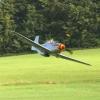 Flugplatzfest Degerfeld 26.08.2012