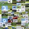 Flugplatzfest Luftsportverein Degerfeld 26.08.2012