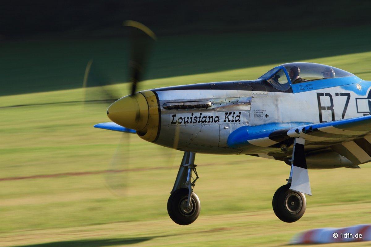 Flugplatzfest Degerfeld 28.08.2015