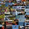 Flugplatzfest Mühlacker