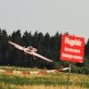 Flugtag Musbach