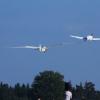 Flugtag Fliegergruppe Freudenstadt e.V. 21.07.2013