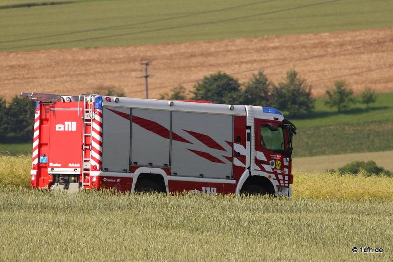 1dfh-fricktal-schupfart35