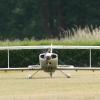 Flugtag  MFG Graben-Neudorf 24.05.2015