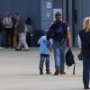 Flugtag Niederstetten 17.09.2011