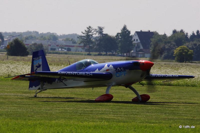 1dfh-walldorf-21082010-008