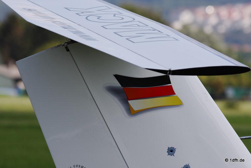 1dfh-walldorf-21082010-017