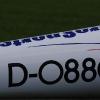 1dfh-walldorf-21082010-018
