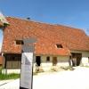 Freilichtmuseum Beuren 28.05.2017