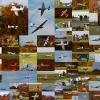 Freundschaftsfliegen, Modellflug Fliegergruppe Hülben e.V. 30.10.2011
