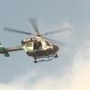 1dfh-polizei-heli-27062012-000