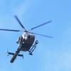 1dfh-polizei-heli-27062012-001