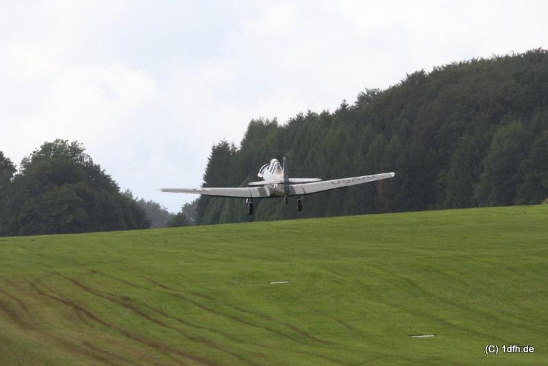 1dfh-grabenst-2009-1707-005