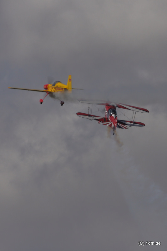 1dfh-grabenst-2009-1707-021
