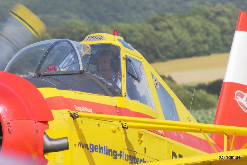 1dfh-grabenst-2009-1707-025