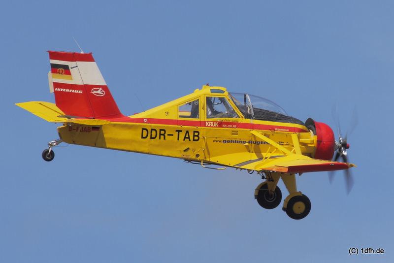 1dfh-grabenst-2009-1707-029