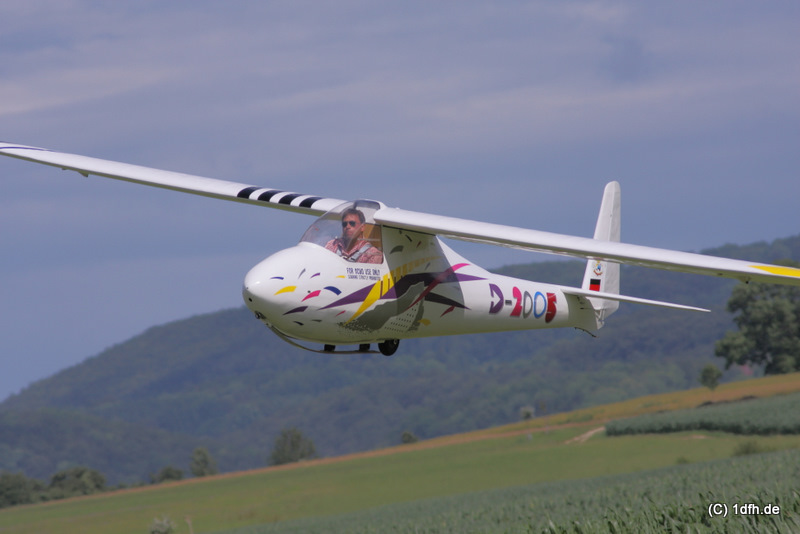 1dfh-grabenst-2009-1707-041
