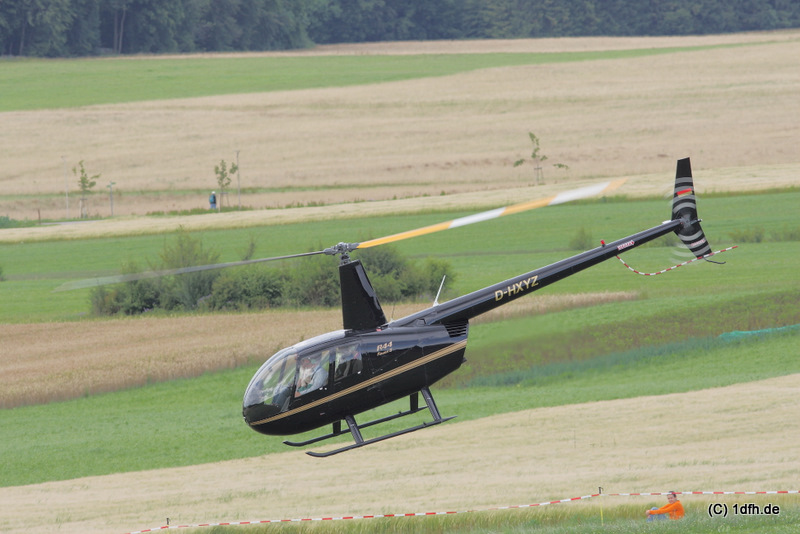 1dfh-grabenst-2009-1707-058