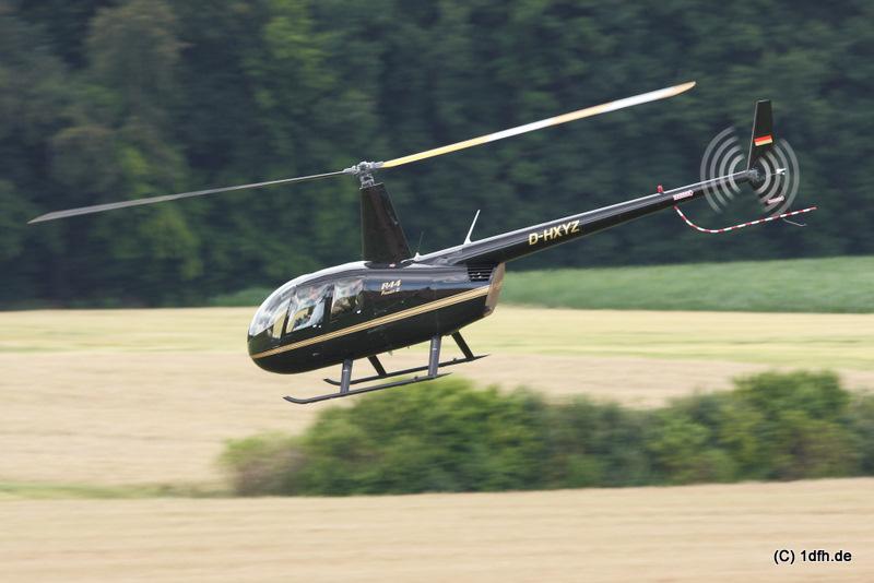 1dfh-grabenst-2009-1707-059