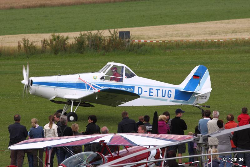 1dfh-grabenst-2009-1707-067