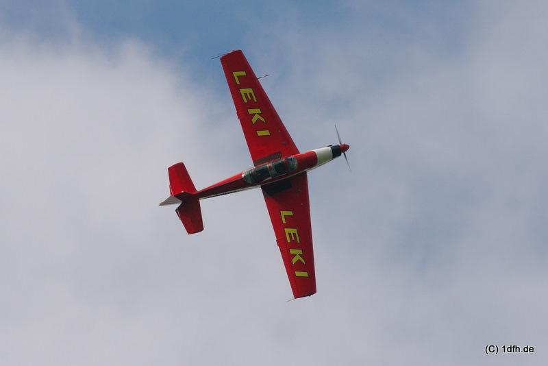 1dfh-grabenst-2009-1707-077
