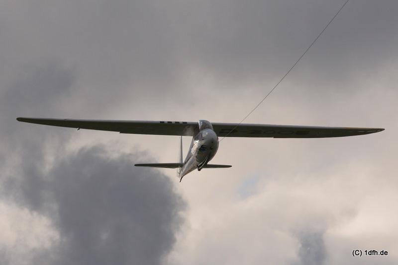 1dfh-grabenst-2009-1707-094