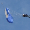 1dfh-grabenst-2009-1707-016