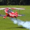 1dfh-grabenst-2009-1707-020