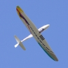 1dfh-grabenst-2009-1707-037